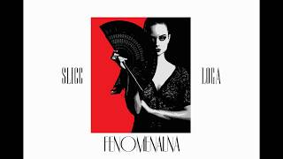 SLICC X LOGA - FENOMENALNA (Audio)