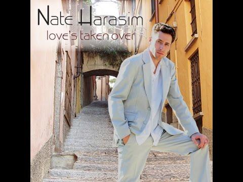 Nate Harasim {Breathe} Love's Taken Over