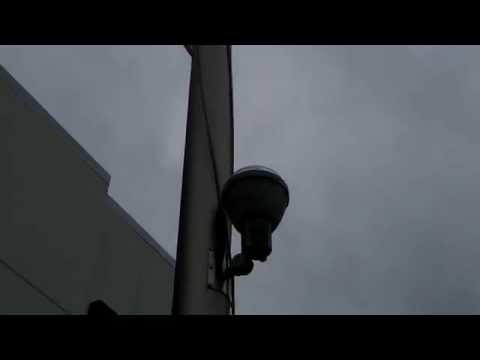 FlagDesk.com   Flag Runners: How To Light a Flag, Chicago, Quality Fabricators
