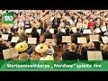 Marinemusikkorps Nordsee Live Im Gorch Fock Haus mp3