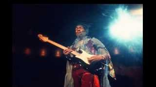 Jimi Hendrix CAN YOU PLEASE CRAWL OUT YOUR WINDOW Live Filmore East May 10, 1968