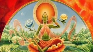 BEAUTIFUL VERSION. Tara es un Buda femenino, una manifestación de l...