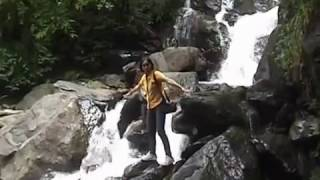 Kudremukh Complete Sightseing Full Video