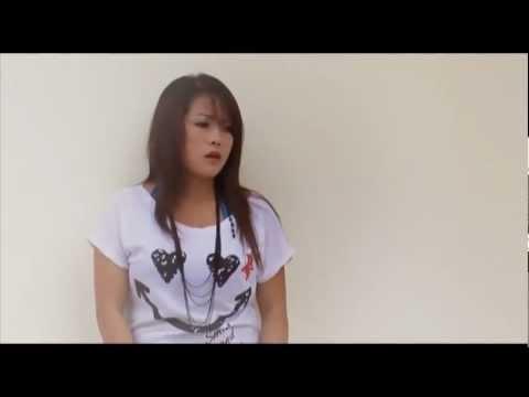 Yaj Yuam Tsab (Maiv Ntxawm Tsab ) Tsis Muaj Tus Hlub Tiag_Music Vidéo Karaoké Vol. 1