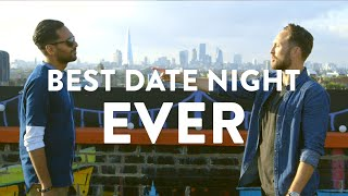 BEST CINEMA IN LONDON | Rooftop Film Club | What's Good London