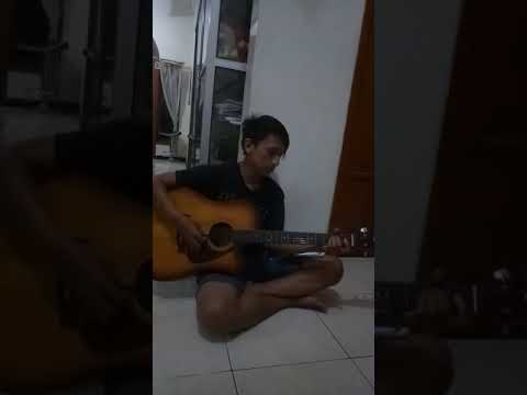 SLEMAN TILL I DIE cover(ArekSidoarjo)