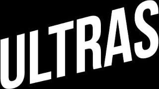 Download Video DAFTAR 5 ULTRAS TERBAIK DI INDONESIA || Versi Area Bola MP3 3GP MP4