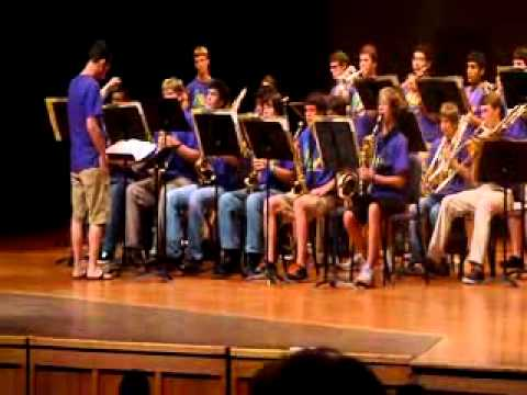 TLU Summer Music Academy