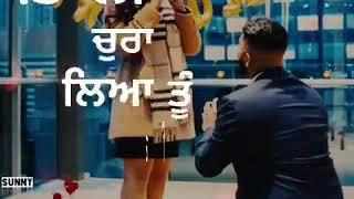 new-whatsap-status-punjabi-sharechat-download-the-share-chat-app