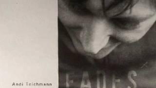 ANDI TEICHMANN - Tape (Ada Mix)