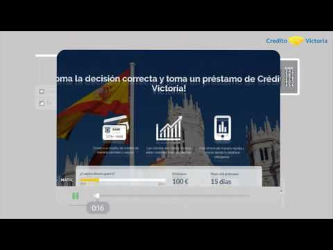 """""""TU POETA"""" ALEX CAMPOS VERSION EN SAXOFON (BOGOTA-COLOMBIA) de YouTube · Alta definición · Duración:  4 minutos 46 segundos  · Más de 29000 vistas · cargado el 23/04/2013 · cargado por Baco's Show Producciones"""