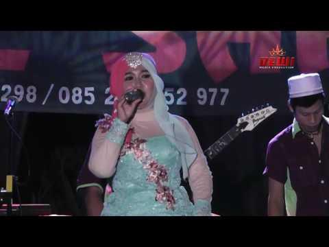 KEHORMATAN   Nur Cahya NEW EL-SAFA