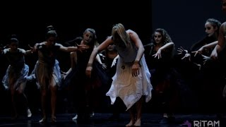 requiem for a dream choreo by tamara berec šrd ritam zona