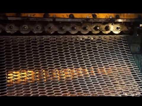 Металлоторг Чехов Изготовление ПВЛ