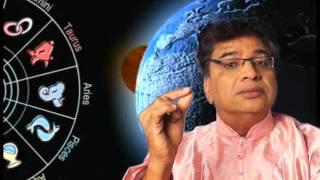 Rahul Gandhi True Prediction By Astroverma