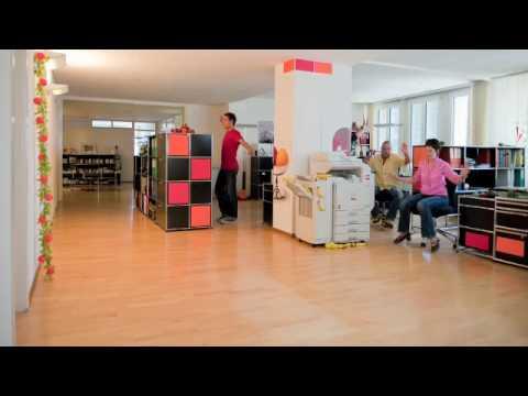 FRUITY-OFFICE-HEALTH-PROMOTION-SWITZERLAND