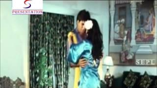 Aankhon Hi Aankhon Mein Ahmed Sarika Hatya Akshay Kumar Navin Nischol Varsha Usgaonkar