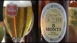Brasserie Saint Sylvestre