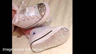 Shoes For Kids ! - Online Converse Sale Cheap Price Boys And Girls Toddlers Designer