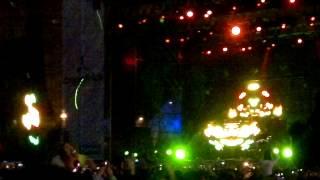 Baixar Calvin Harris @ Creamfields Buenos Aires 10/11/2012 part 2