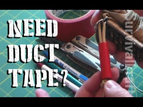 diy-duct-tape-zipper-pull/keychain-fob-—-quick-tip-#-5