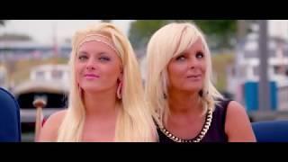 Colinda & Daisy - Als hij echt van mij hield (Officiele videoclip)