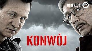 Konwój - Recenzja #244
