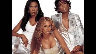 Destiny's Child-Dance With Me