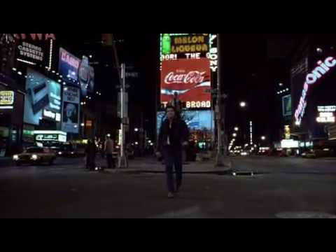 John Travolta Walking Gif