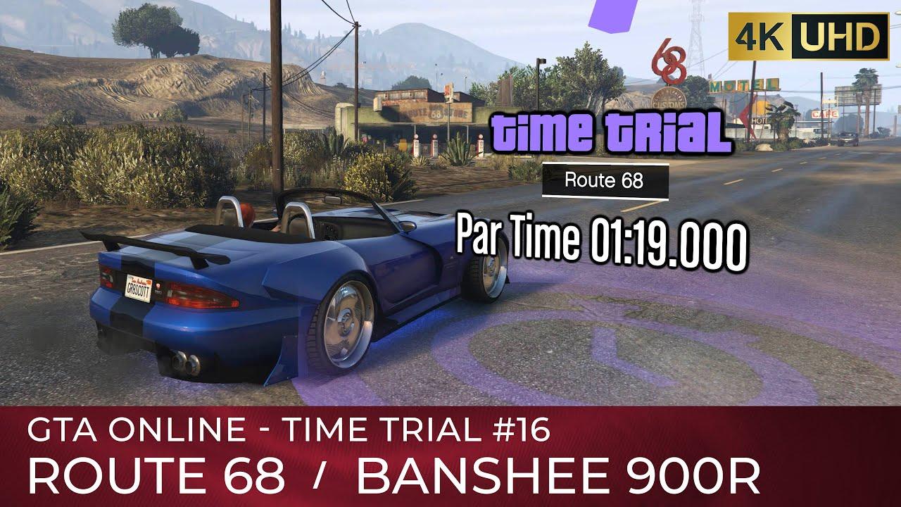 Banshee Online