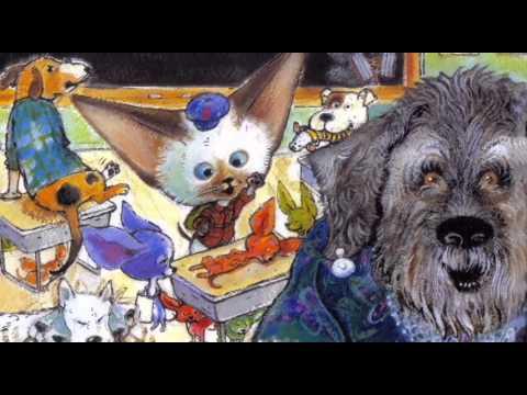 Skippy Jon Jones Class Action (With Audio and Animations)