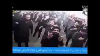 احمد الزركاني شيعي انا