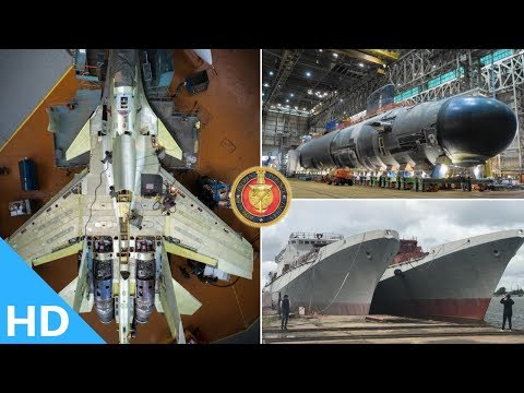 Indian Defence Updates : Russia Offers Project 636,4 New Talwar Frigates,SA-3 Life Extension,MMRCA 2