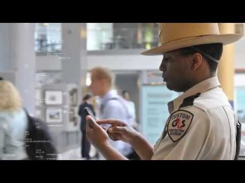 Risk Never Sleeps - G4S Delivers Security Officers, Software, Technology And Integration Services.