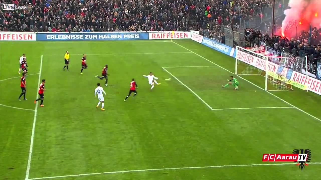 Image result for soccer defense