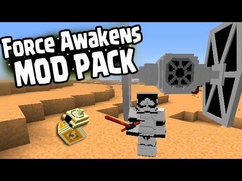 xbox 360 minecraft mod packs