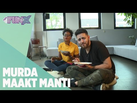 Vette happen met Murda Turk