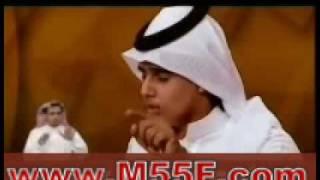 سلطان بن حسين الدوسري