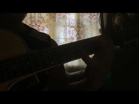 SAFE - (cover)