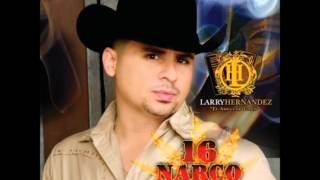 Larry Hernandez - Lista Negra