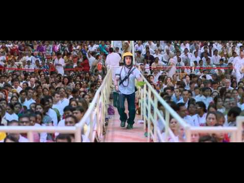 PK 2014 Non Retail BluRay 720p L3dhk hindi movie