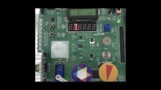 스마트홈 IoT _ 라즈베리파이, 우분투, 소켓통신