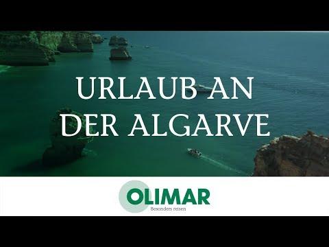 Paradis côtiers : bienvenue à Faro (Algarve) au Portugal from YouTube · Duration:  2 minutes 20 seconds