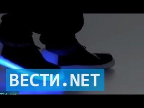 Еженедельная программа Вести.net от 20 февраля 2016 года