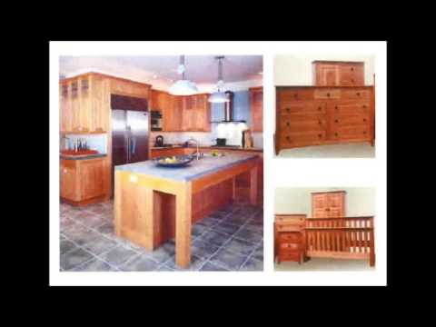 GALAL FOR EXPORT AND IMPORT WOODS AND TIMBER