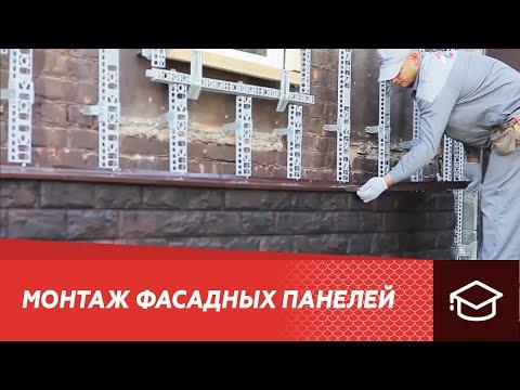 Электромонтаж квартир своими руками 385