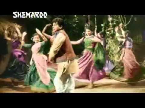 Ye Desh Hai Veer Jawano Ka: By Mohd Rafi, Balbir - Naya Daur  [Republic Day Special] With Lyrics