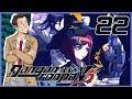 "Danganronpa V3: Killing Harmony | ""Case 2 Trial - Real Magic"" | Part 22"