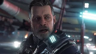 18 Amazing First Person Shooter Games of 2019 And Beyond (Part 2)