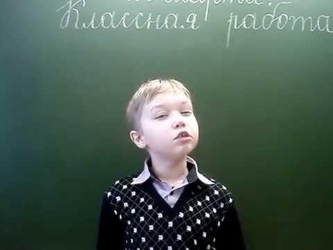 Изображение предпросмотра прочтения – ДаниилКушалин читает произведение «Чародейкою Зимою…» Ф.И.Тютчева